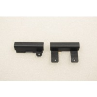 Acer Aspire 1300 Series Hinge Covers Set 8006164