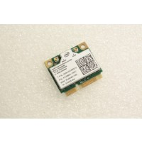 Toshiba LX830 All In One PC WiFi Wireless Adapter Card V000270860