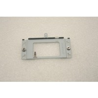 Toshiba Satellite M70 Touchpad Support Bracket ECZIW000J00