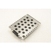 Toshiba Satellite M70 HDD Hard Drive Caddy