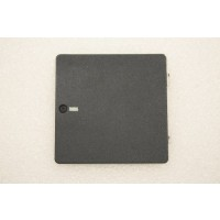 Acer Aspire 1300 Series RAM Memory Door Cover