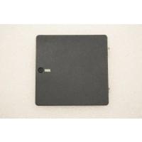 Acer Aspire 1300 Series RAM Memory Door Cover