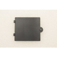 Acer Aspire 1300 Series WiFi Wireless Door Cover
