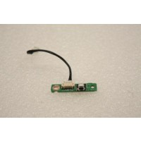 Dell Inspiron 1720 Infrared Board Cable 3HFM5CB0018