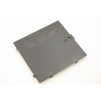 Toshiba Satellite M70 RAM Memory Door Cover APZIW000300