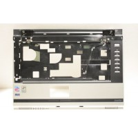Toshiba Satellite M70 Palmrest K000033600