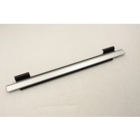 Toshiba Satellite M70 Hinge Cover Trim FAZIW000I00