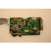 Belinea o.book 3 USB Audio Board 80G2L5500-C0