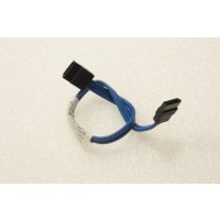IBM ThinkCentre SATA Cable 43N9012