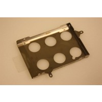 Belinea o.book 3 HDD Hard Drive Caddy