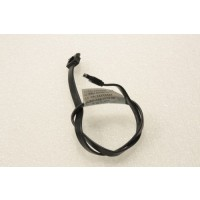 IBM ThinkCentre ODD Optical Drive SATA Cable 43N9013