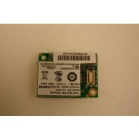 Belinea o.book 3 Modem Card ML3054