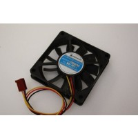 Innovative BS701512M-02 3Pin Case Fan 70mm x 15mm