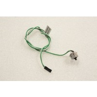 RM Expert 3000 Power Button 26-022209-002
