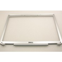 Dell Inspiron 1720 LCD Screen Bezel 0DY659 DY659