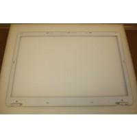 Belinea o.book 3 LCD Screen Bezel 83GL5508A-00