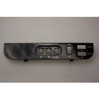 HP Compaq Presario SR1129 Front USB Audio Panel Bezel Cover 5042-8719