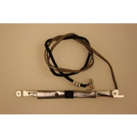 Belinea o.book 3 Webcam Camera Cable 29GL56082-10