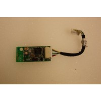 Belinea o.book 3 Bluetooth Board Cable 76G110042-10