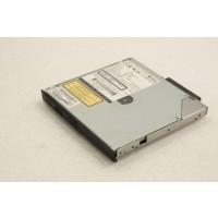 Compaq Evo N600c DVD-ROM DV-28E 1977067A-43