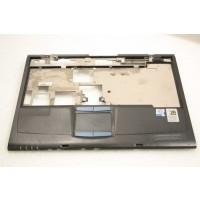 Compaq Evo N600c Palmrest Touchpad 241436-001