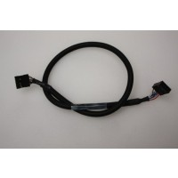 HP Workstation XW6000 Audio Cable 245152-001