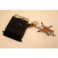 HP Pavilion dv9500 CPU Heatsink Fan 450864-001