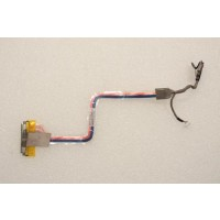 HP Presario V2000 LCD Screen Cable DDCT1BLC104