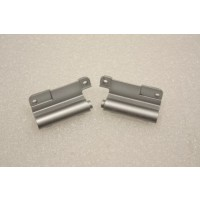 HP Presario V2000 Hinge Covers Set