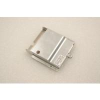 HP Presario V2000 CPU Heatsink 3ICT2TATP06