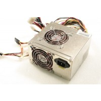 Trust ATX 420W Dual Fan Power Supply
