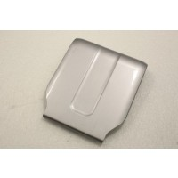 HP Pavilion HDX9000 Hinge Support Plate Cover