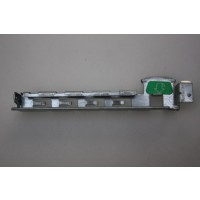 HP Compaq dc7700p PCI Retention Bracket S3-384748