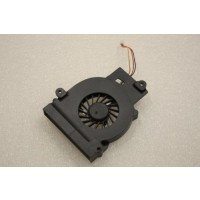 Fujitsu Siemens Amilo Pro V3515 CPU Cooling Fan 21-20848-60