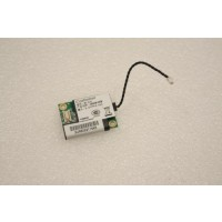 Fujitsu Siemens Amilo Pro V3515 Modem Board Cable 71-40315-01