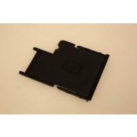 HP Pavilion dv9500 PCMCIA Filler Blanking Plate