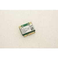 Dell Latitude E5400 WiFi Wireless Card 0H006K H006K