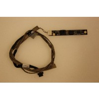 HP Pavilion dv9500 Webcam Camera Cable DA30501SY