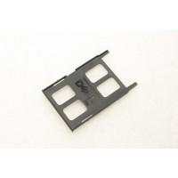 Dell Latitude E5400 PCMCIA Filler Blanking Plate F160C