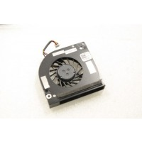 Dell Latitude E5400 CPU Cooling Fan 0C946C C946C