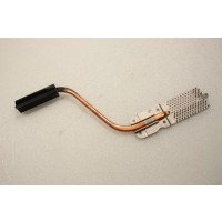 HP Pavilion HDX9000 Laptop CPU Heatsink 448175-001