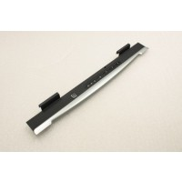 Acer TravelMate 2700 Power Button Hinge Cover Trim APZYU000100
