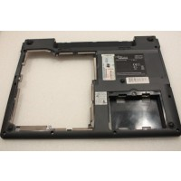 Fujitsu Siemens Amilo Pro V3515 Bottom Lower Case 80-41203-10