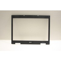 Acer TravelMate 2700 LCD Screen Bezel APLW801A000