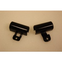 HP Pavilion dv9500 Hinge Covers Set