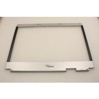 Fujitsu Siemens Amilo Pro V3515 LCD Screen Bezel 24-46469-00