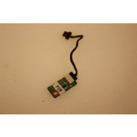 HP Pavilion dv9500 Board Cable DA0AT5TH8A0