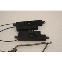 Fujitsu Siemens Amilo A1630 Speakers Set