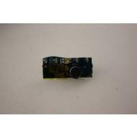 Dell Latitude D620 MIC Microphone Board LS-2791P
