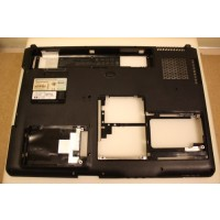 HP Pavilion dv9500 Bottom Lower Case 448308-001